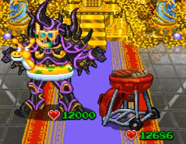 Soda Dungeon 2 Walkthrough Guide (Dimension 1 - 10)