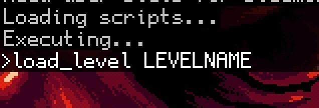 Guía de niveles personalizados de CARRION (Cómo jugar)