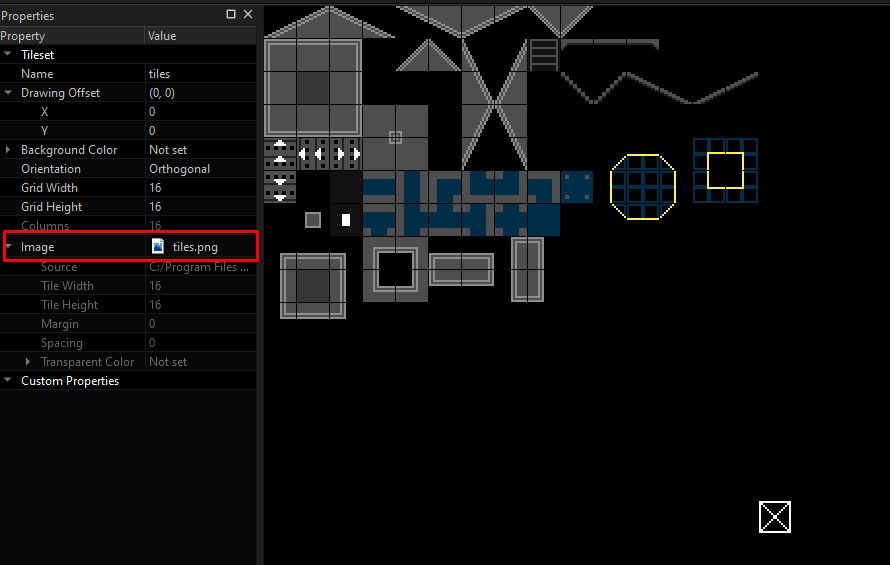 CARRION How to Make Custom Levels (Step by Step)