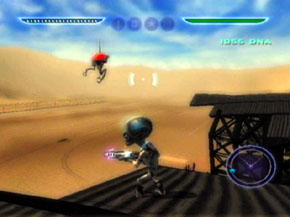 Destroy All Humans (2020) All Probe Locations Guide