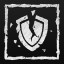 Horizon Zero Dawn 100% Achievement Guide
