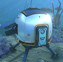 Subnautica: Below Zero 100% Achievement Guide