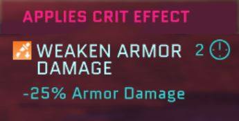 Star Renegades All Elemental & Status Effects Guide