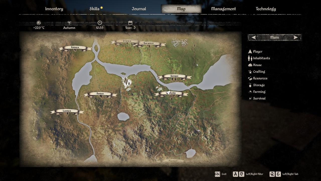 Medieval Dynasty Ultimate Guide (All You Need to Know)