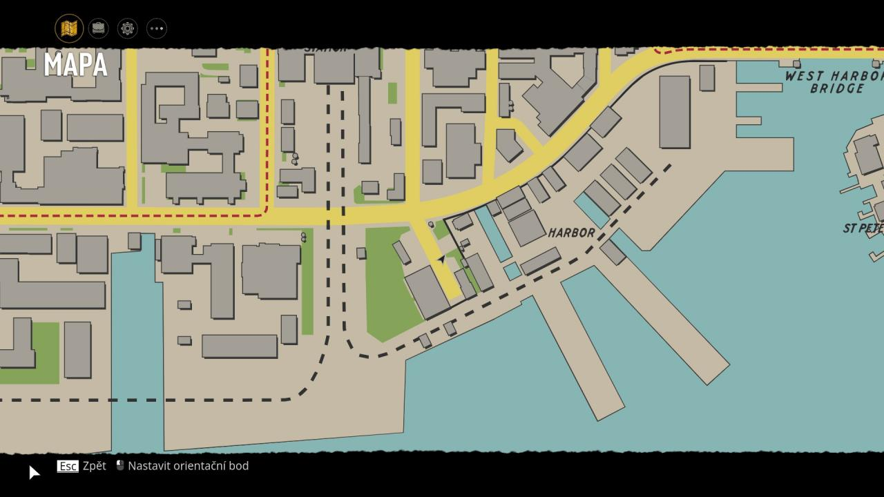 Mafia: Definitive Edition Freeride Missions - Locations & Tips