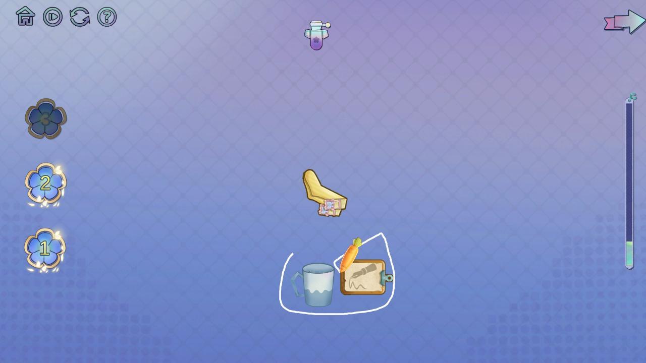 Cute Honey 2 100% Walkthrough and Achievement Guide