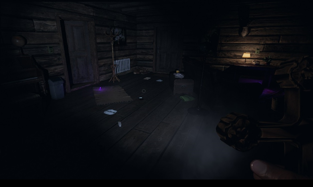 Phasmophobia Ghosts Hunting Guide for Investigator