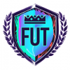 EA SPORTS FIFA 21 100% Achievement Guide