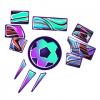 EA SPORTS FIFA 21 100% Achievement Guide