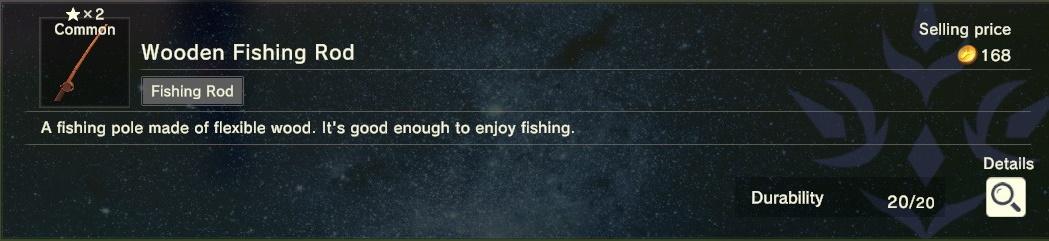 Craftopia Ultimate Fishing Guide