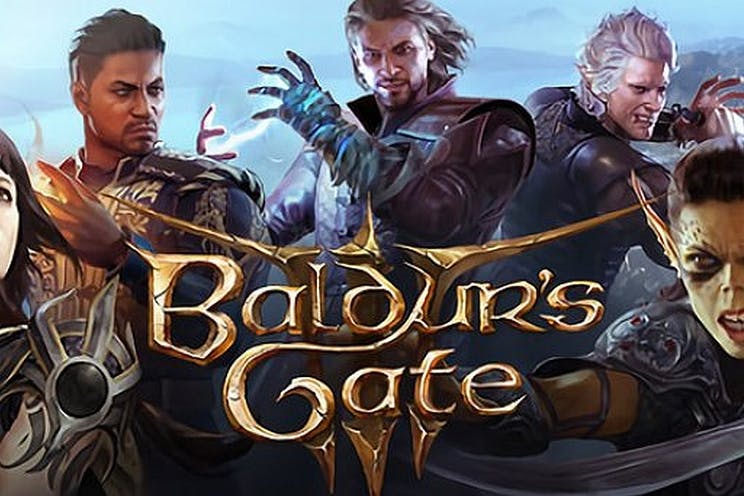 Baldur's Gate 3 Tips and Tricks to Get Started For Beginners