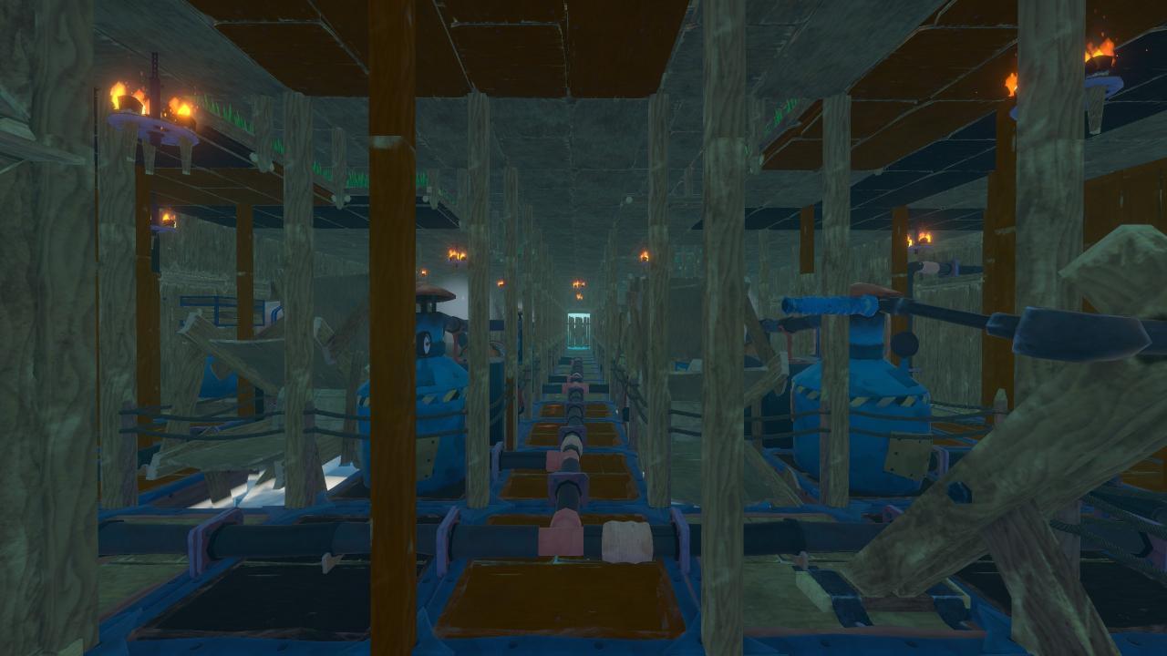 Raft Giant Ship for Survival Save Download (Master Survivor Achievement Unlock)
