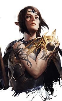 Baldur's Gate 3 NPC Guide