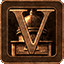 Age of Empires III: Definitive Edition Achievements List & Guide