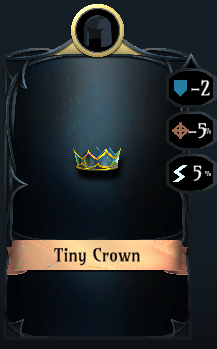 Ring of Pain Item Tier List Guide