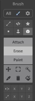 Teardown How to Create Custom Maps