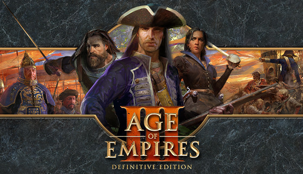 Age of empires 1 definitive edition cheats
