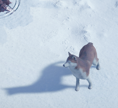 Wasteland 3 Animal Companions Guide
