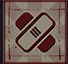 Wounded - The Beginning Achievement Guide