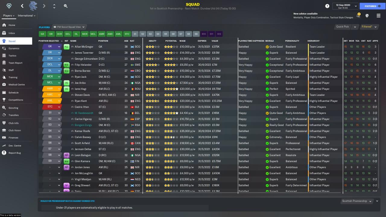 Football Manager 2021 How to Get Older Skins to Work