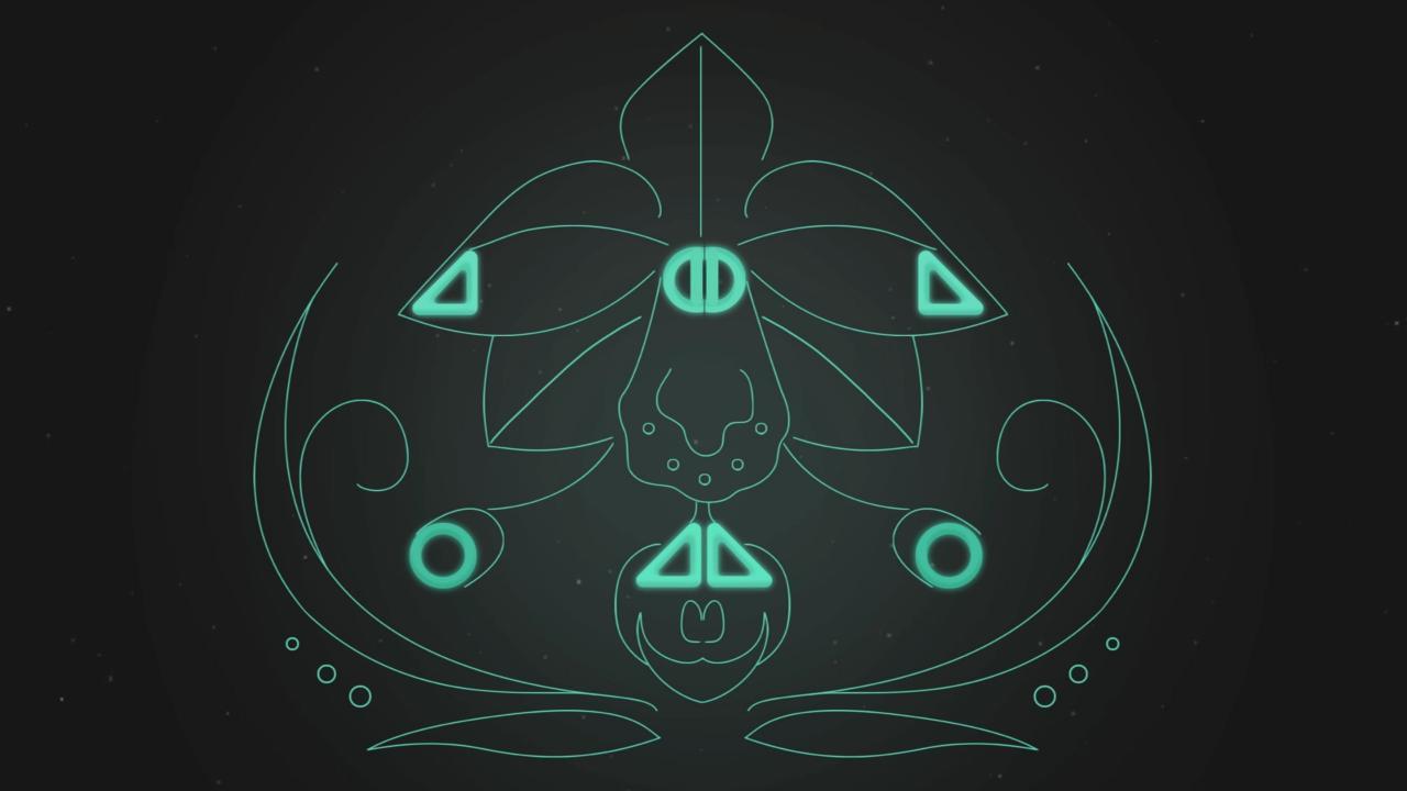 Hidden Memory - 100% Achievements Guide