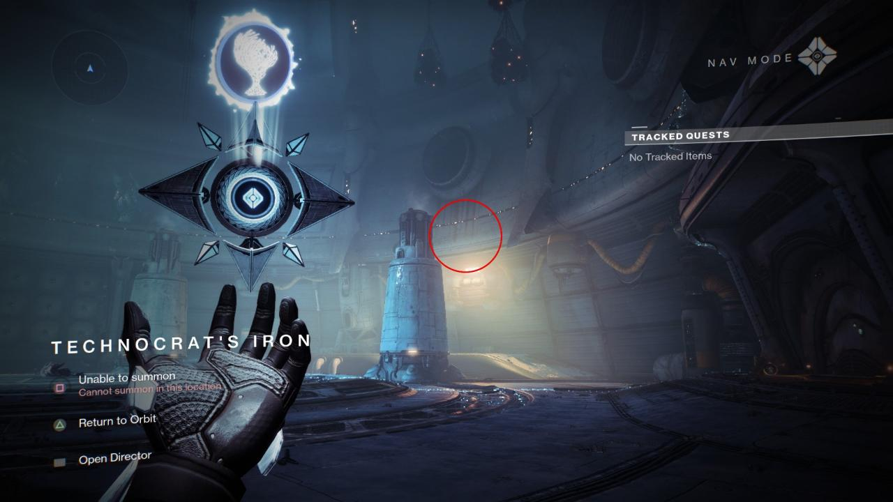 Destiny 2 All Entropic Shard Locations Guide