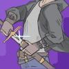 ISEKAI QUEST 100% Achievements Guide