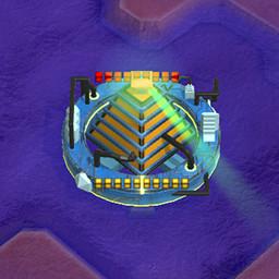Creeper World 4 Complete Achievement Guide