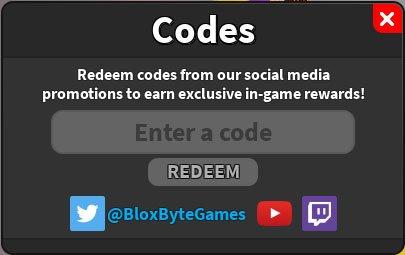 Roblox Ghost Simulator Redeem Codes (December 2020)