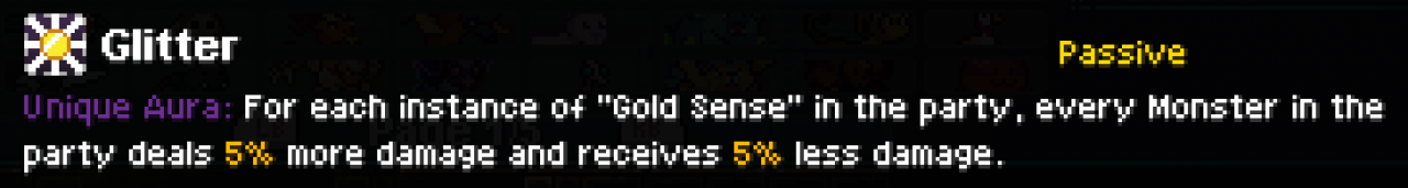 Monster Sanctuary Item Grinding without using PVP or Infinite Arena