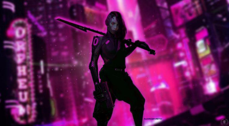 Cyberpunk 2077 Money Earning Guide $300K per Day