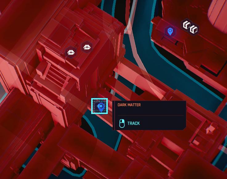 Cyberpunk 2077 Joytoy Locations Guide