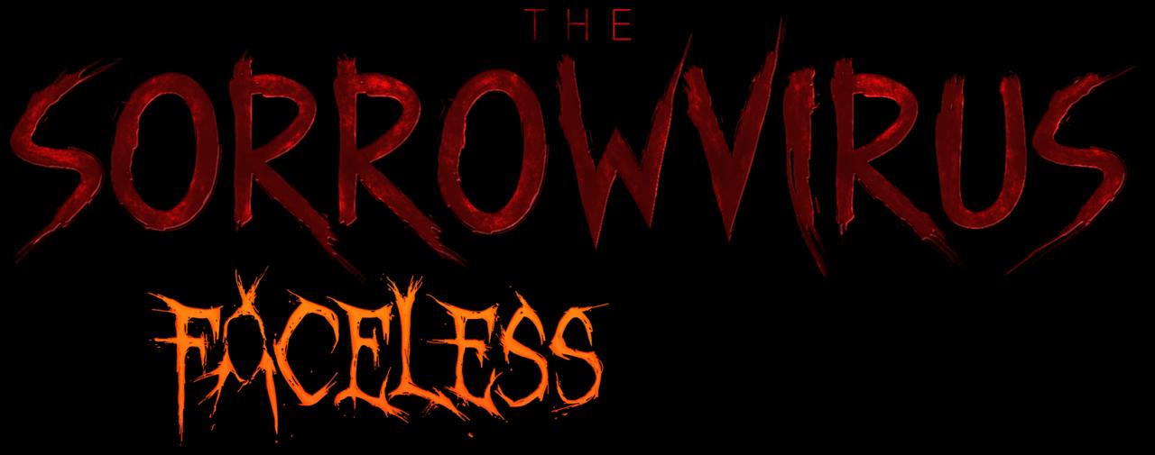 The Sorrowvirus: A Faceless Short Story All Endings Guide