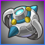 Cyber Crush 2069 All Achievements & Tips