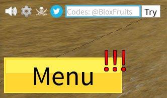 Roblox Blox Fruits Redeem Codes (December 2020)