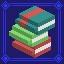 Riverbond 100% Achievement Guide