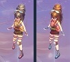 RemiLore: Lost Girl in the Lands of Lore Costumes Unlocking Guide