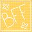Fujiwara Bittersweet All Achievements Guide