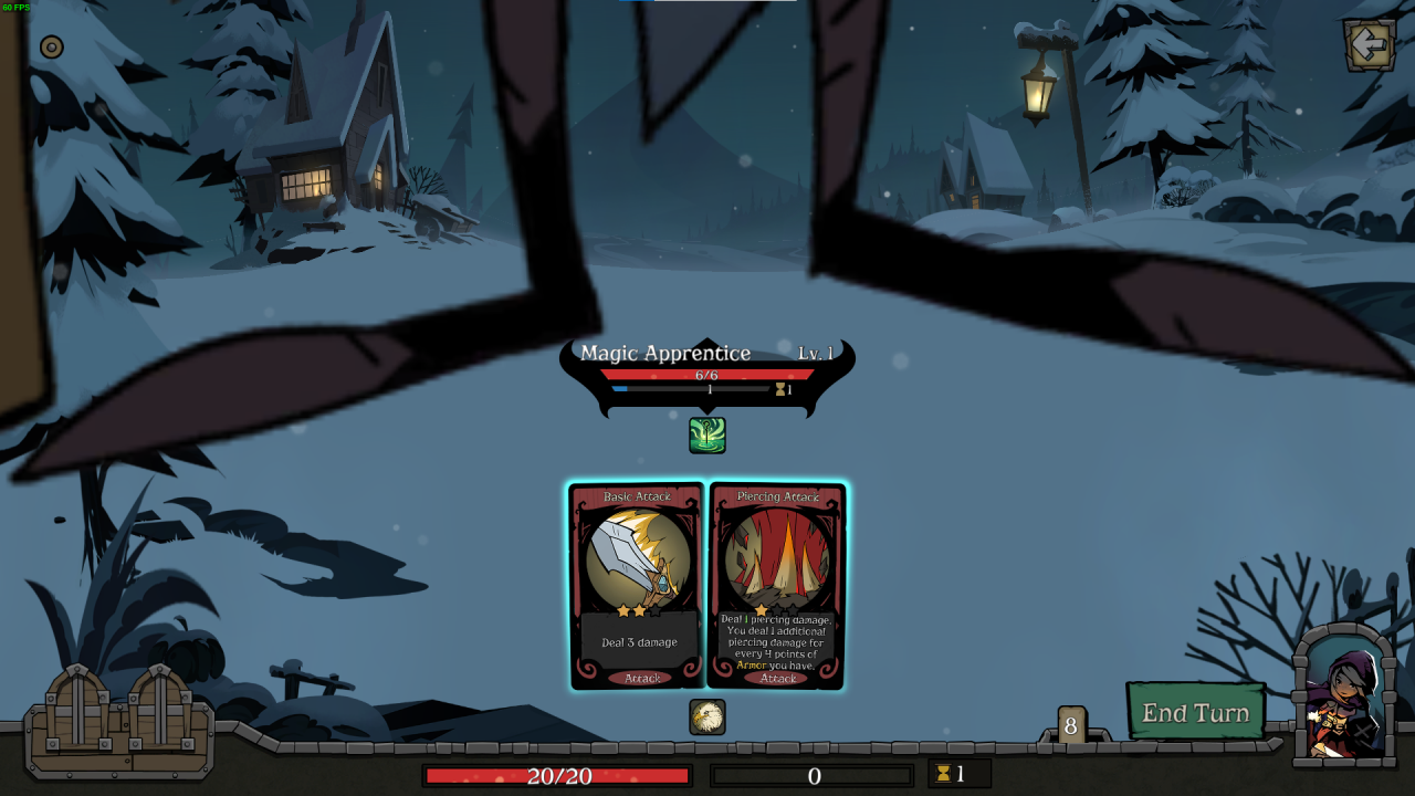 Night of the Full Moon How to Fix Game Breaking Bug