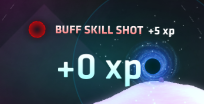 ShellShock Live: Good Ways to Farm XP