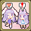 Rabi-Ribi: 100% Achievements Guide (2.00)
