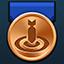 Bomber Crew 100% Achievement Guide