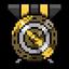 Metal Unit: All Achievements Guide