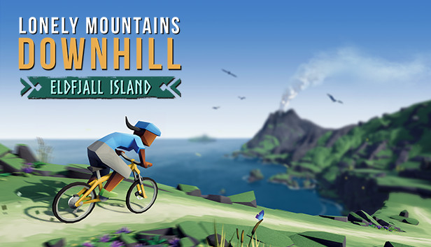 Lonely Mountains: Downhill Quick Tips & Tricks