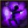 Skul: The Hero Slayer All Skulls List