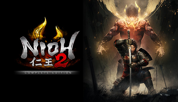 Nioh 2 Windows 7 Game not starting /xinput1_4.ddl error Solution