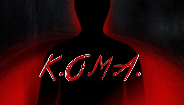 K.O.M.A Hints and Solutions