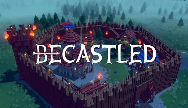 Becastled Basic Gameplay Guide For Beginners