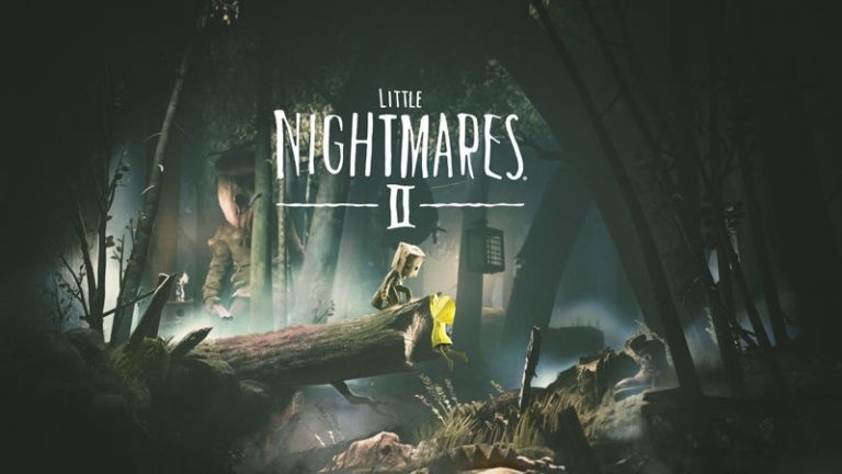 Little Nightmares II All Hats Locations Guide