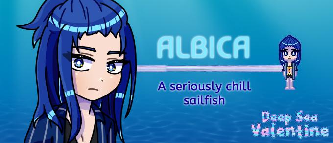 Deep Sea Valentine All Endings Guide